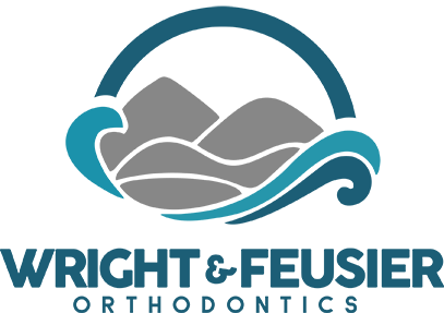 Wright and Feusier Orthodontics